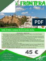 19.- Museo de la Miel y Arcos de la Frontera. Cartel 1día.pdf