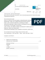 HV_Musterprüfung.pdf