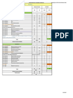M1___FIN_CFVU_20_Maquette_pour_RCC