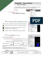 Covadis-CARROYAGE-Cov.pdf