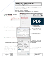 Covadis-IMPLANTATION-Cov.pdf