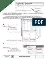 Covadis-MNT-COURBES-de-NIVEAU-Cov2.pdf