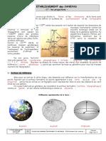 S3-5-canevas-Les-projections-COURS