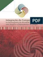 Integração de Competências no desempenho das atividades judiciárias com usuários e dependentes de dorgas.pdf