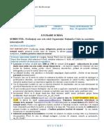 Tema_examen_restanta_credit_ID