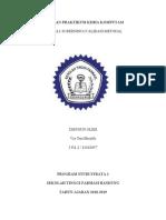 Prosedur Virtual Screening.docx
