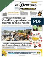 edicion_11-09-2020