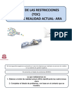 udr TOC ARA sesion 3  2S 2020 (1).pptx