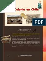 PPT hist.pdf