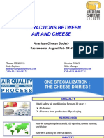 2014-PPT-Milhoua-So-You-Want-to-Build-a-Cheese-Cave-FINAL1