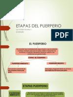 6.1 ETAPAS DEL PUERPERIO E INFECCION PUERPERAL.pdf