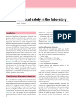 Chapter 1 - Chemical safety in the laboratory (1).pdf
