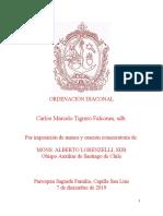GUIÓN DE ORDENACIÓN DIACONAL.docx
