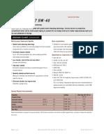 HELIX_HX7_5W-40.pdf