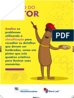 45x68-cartaz-pintor.pdf