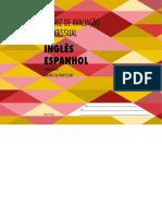 Ingles e Espanhol.pdf