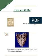 -_clase_2_genetica_en_chile
