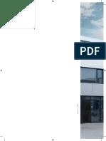 Folder Lançamento kit VE II