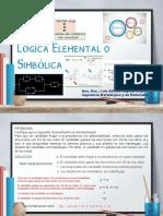 logica elemental o simbolica.pdf