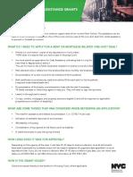 Emergency Rental Assistance Grant Flyer 09-2020.pdf