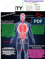 Test Anxiety Poster.pdf