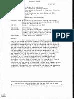 LeadershipAttributesInventoryLAI.pdf