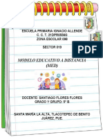 MED_IGNACIO ALLENDE,5B
