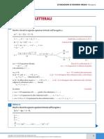 bergamini_secondogrado_R4_11V_12B.pdf