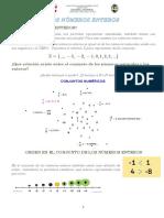 N_Enteros 1.pdf