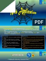 Web Application-Part 1