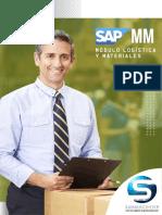 Brochure SAP MM