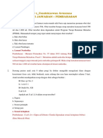 TO_UKAI_1_29-30_Agustus_2020.pdf