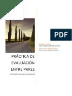CASO PARA EVALUACION ENTRE PARES.pdf