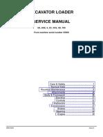 9803-3200.pdf