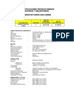 005968_CI-70-2008-OEI_MSS-BASES.doc