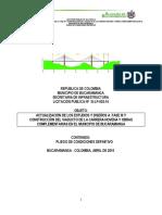 PCD_PROCESO_10-1-53381_268001001_1663332