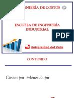 Costeo por órdenes de producción.pdf