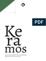 Keramos