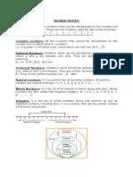 NS_LCM_HCF.pdf