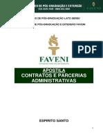 Contratos-e-parcerias-administrativas (1) OK.pdf