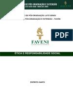 Ética-e-responsabilidade-social (1) OK.pdf