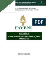 Marketing-em-Organizações-Públicas (1) OK