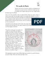 Oración Miercoles.pdf