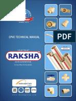 cpvc-brochure.pdf