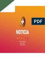 Exposición Noticia