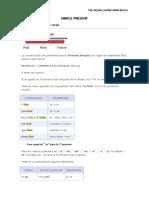 SIMPLE PRESENT.pdf