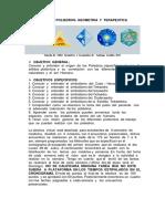 ELECTIVA  POLIEDROS- material  para  subir  a  plataforma.pdf
