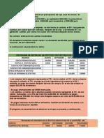 PRESUPUESTO DE CAJA -FINANZAS II jerson.xlsx