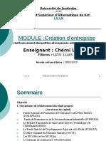53bc178754201.pdf