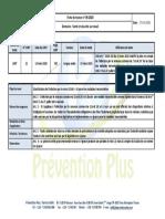 364_3-SST - D 2020-152 - FL - 06-2020.pdf